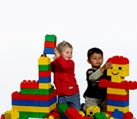 icon_lego_preschool